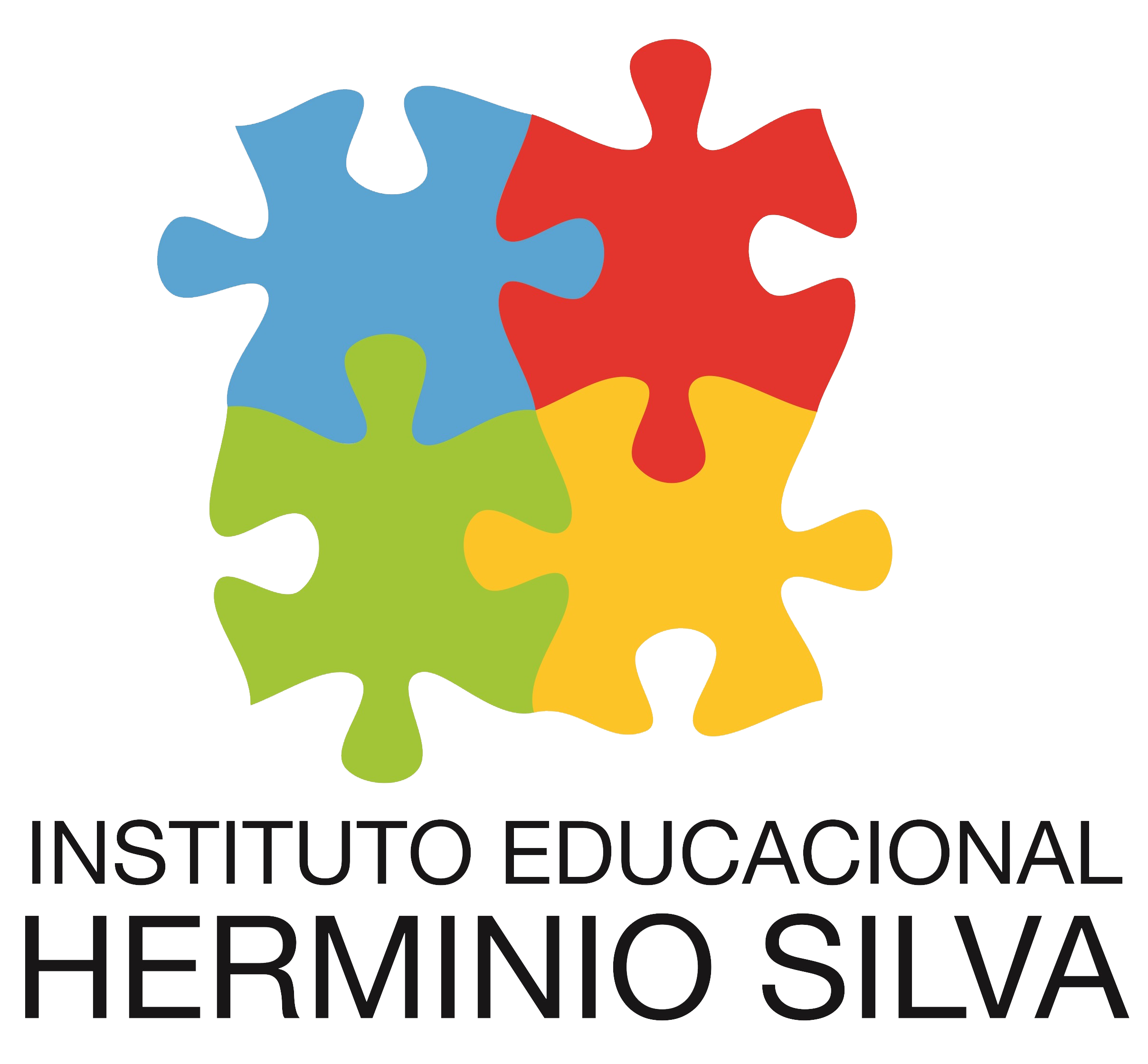 Instituto Educacional Hermínio Silva